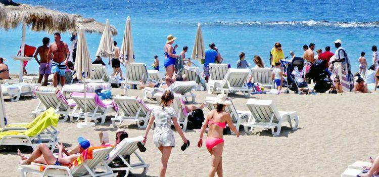 Los turistas franceses tendrán la última palabra ante la cancelación de un turoperador