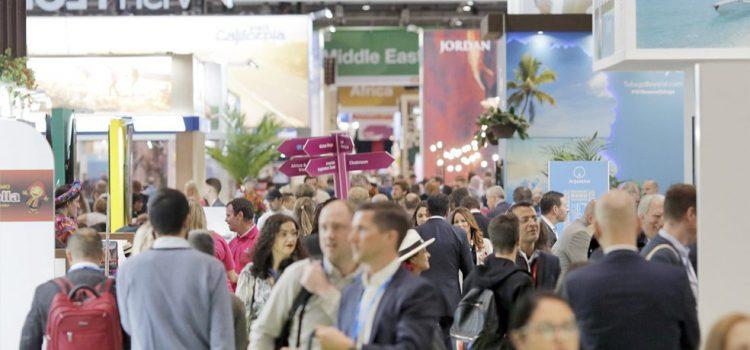 El cierre de acuerdos en conectividad centra la agenda de Tenerife en la World Travel Market