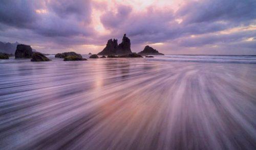 Las 10 mejores playas de Tenerife, paradisíacas y salvajes
