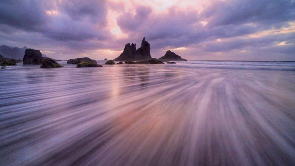 cropped-atardecer-benijo-playas-tenerife.jpg