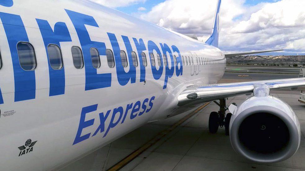 cropped-Air-Europa.jpg
