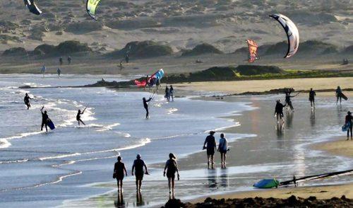 Tenerife lanza una campaña de captación en Francia de cara a la temporada de invierno