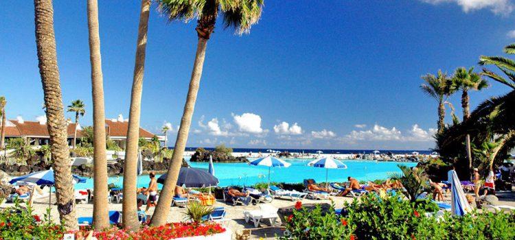 Turismo de Tenerife promociona el destino en las principales ciudades de Suiza