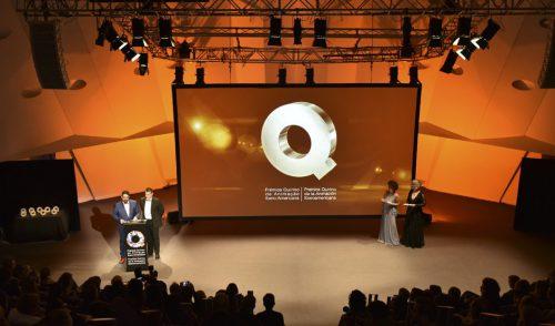Los Premios Quirino de la Animación Iberoamericana anuncian las obras nominadas en su tercera edición