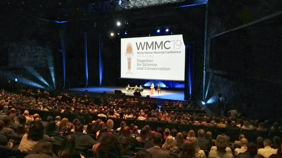 cropped-conferencia-mamíferos.jpg