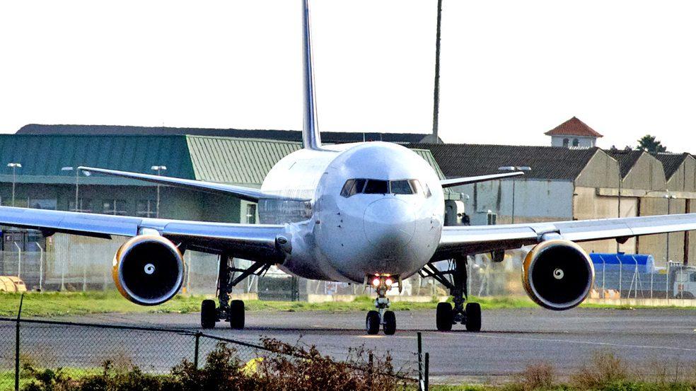 cropped-Avión-Condor.jpg