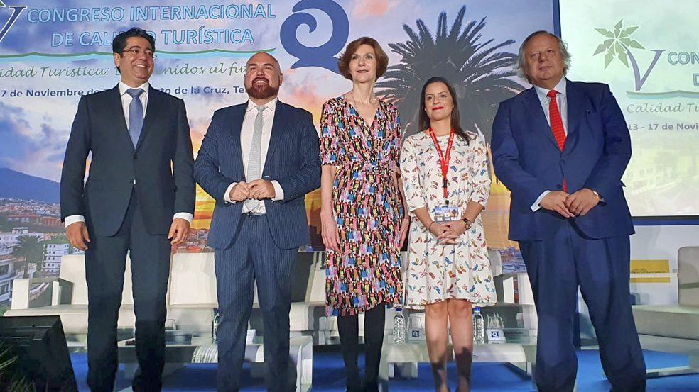cropped-Congreso-Calidad-Turística-Q-de-Calidad.jpg