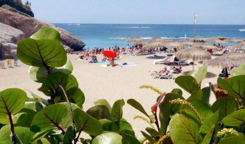 El crecimiento del turismo mundial registró desaceleración en 2019