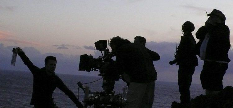 Tenerife Film Commissión invita a sus asociados a difundir sus novedades en las plataformas de la marca