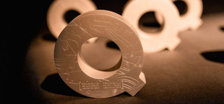 La 3ª edición de los Premios Quirino se celebrará del 16 al 18 de abril en Tenerife