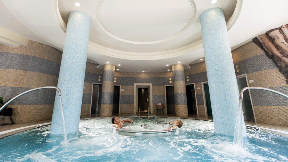 cropped-Select-Hotel-SPA-Sheraton-La-Caleta-Costa-Adeje.jpg