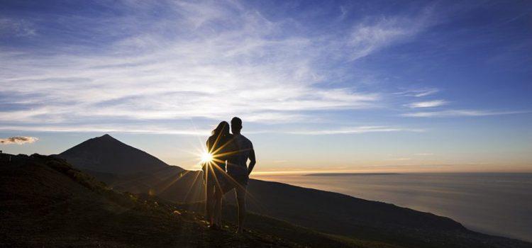 Tenerife lleva al Salon des Vacances de Bélgica la vertiente ecológica y medioambiental de la Isla