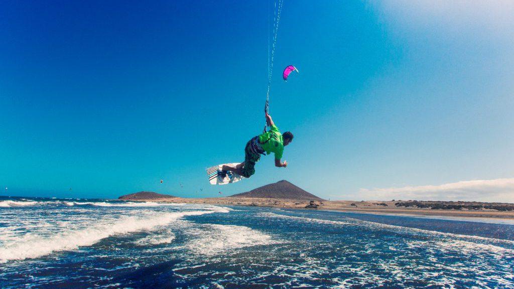 cropped-kitesurf_1A4723_alta.jpg