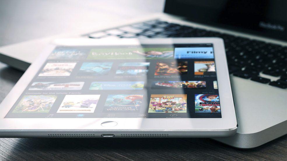 cropped-tech-tablet-pc.jpg