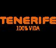 el blog de Turismo de Tenerife