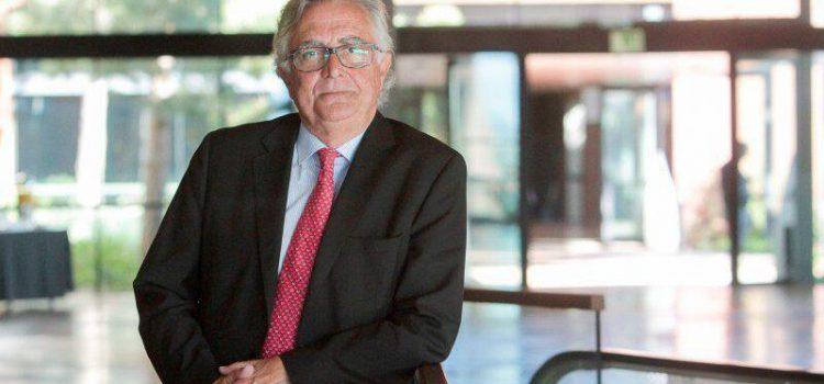 """""""Tenerife se convertirá en un laboratorio internacional de sostenibilidad"""""""