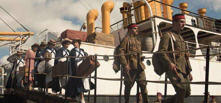 Diez películas para viajar a Tenerife sin moverte del sofá