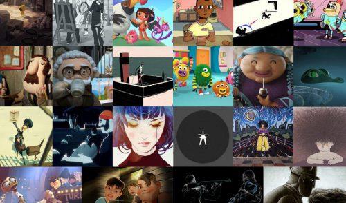 Los premios Quirino reconocen lo mejor de la animación iberoamericana en una gala virtual