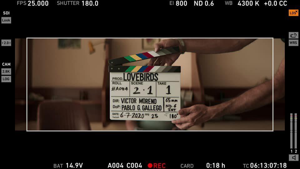 cropped-CRM-LOVEBIRDS-de-VICTOR-MORENO-cortesia-Kino-Pravda.jpg