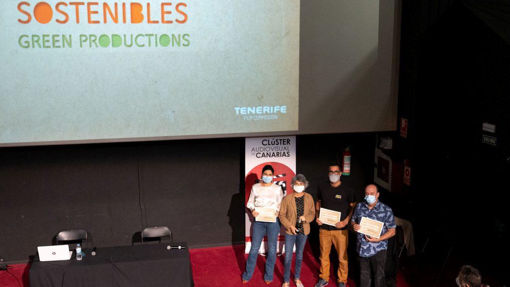 cropped-Entrega-producciones-sostenibles.jpg
