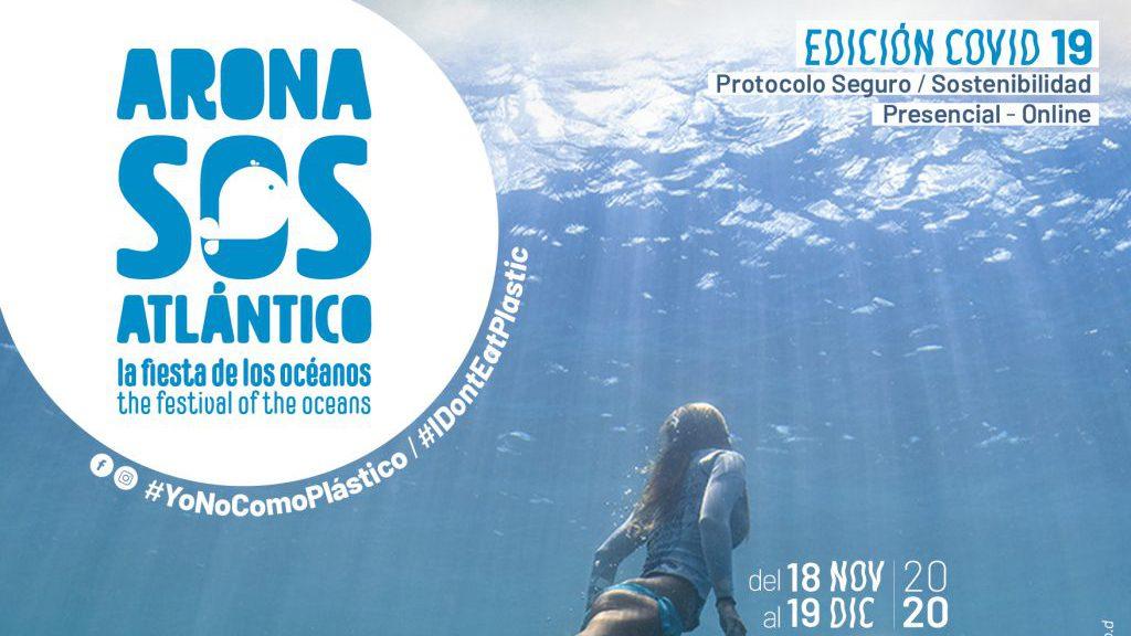 cropped-Arona-SOS-Atlántico-versión-181120.jpg