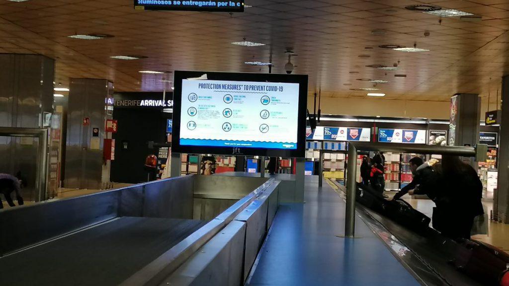 cropped-Pantalla-Aeropuerto-1.jpg