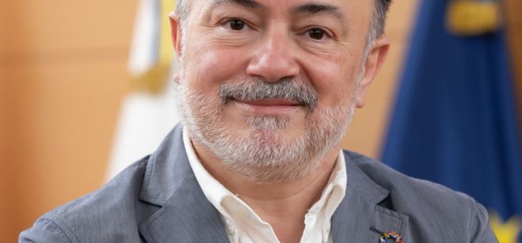 Los Premios Quirino de Animación Iberoamericana se celebrarán en mayo en La Laguna