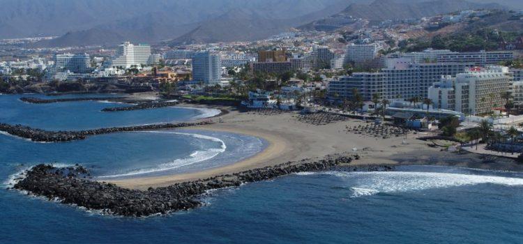 Tenerife propone el proyecto Odisea de digitalización de las empresas turísticas