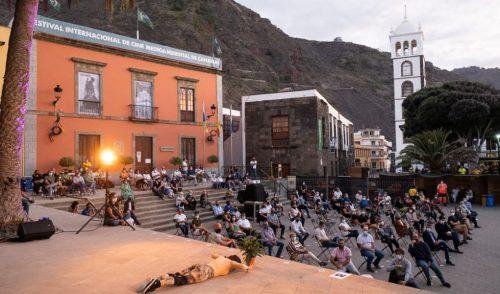 FICMEC 2021 proyecta el mejor cine medioambiental del mundo