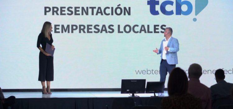Tenerife reactiva su plan de promoción para liderar el sector de congresos y convenciones