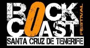 Rock Coast Festival 2012 -oferta bono