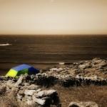 Acampar en Tenerife – Preguntas frecuentes