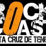 oferta bonoRock coast Festival 2012