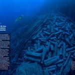 Submarinismo en Tenerife La Rapadura