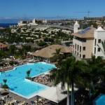 Costa-Adeje-Gran-Hotel-Tenerife