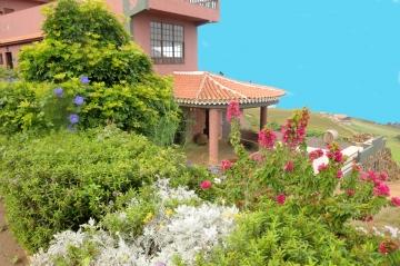 Bodegas Monje-Tenerife