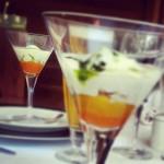 Restaurante Gran Hotel Mencey