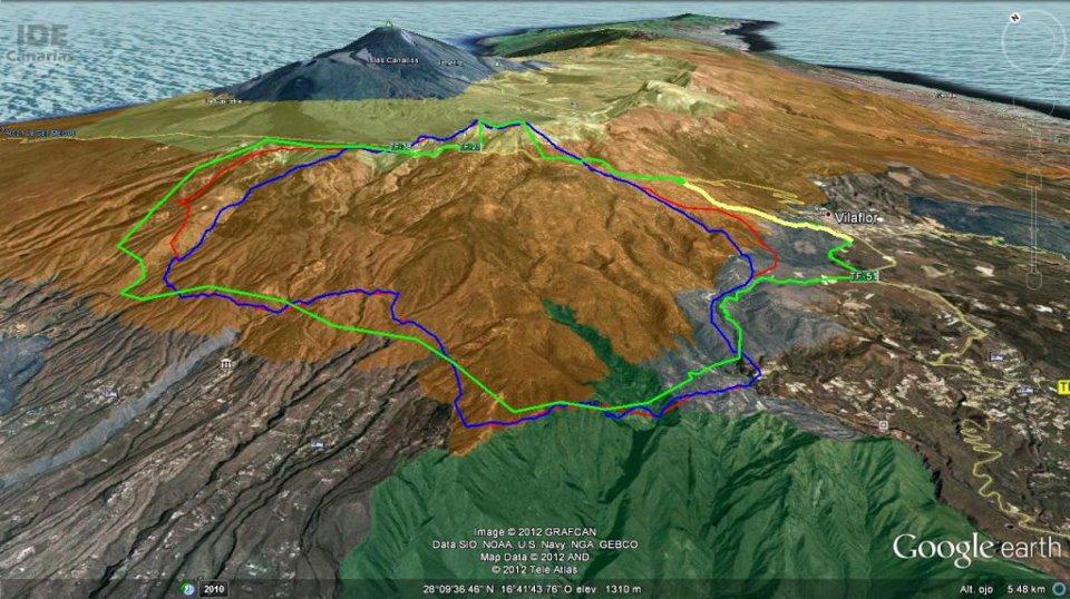 mapa-Perimetro-incendio-Tenerife