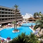 oferta-hotel-tenerife-sur