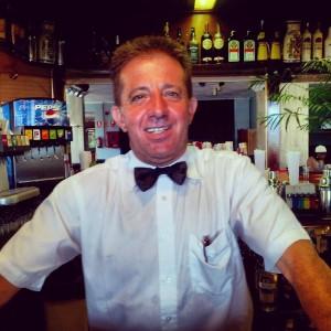 Bar Hotel La Paz Tenerife