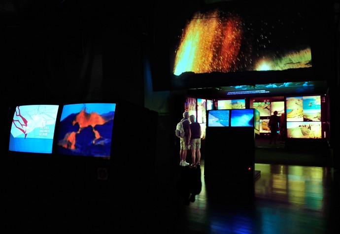 Nuevos Horarios en los Museos de Tenerife