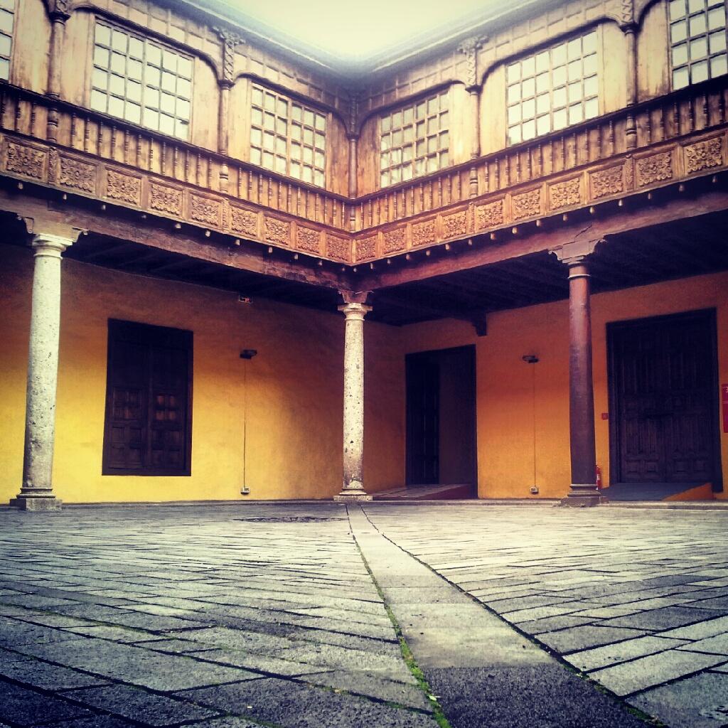 Casa Lercaro - La Laguna