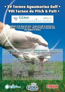 Torneo-Aguamarina-Golf-2013