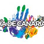 Programa-actividades-dia-de-canarias-2013-tenerife