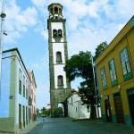 Iglesia-de-la-Concepción-Santa-Cruz-de-Tenerife