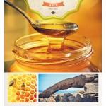 Miel de Tenerife