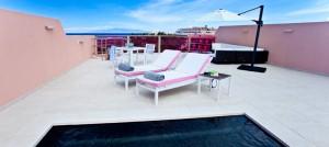 habitacion-piscina-privada-hotel-Sir-Anthony