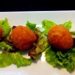 Restaurante-Blanco-Tenerife-croquetas