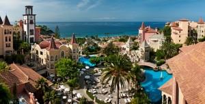 Tenerife-hotel-Bahia-del-Duque