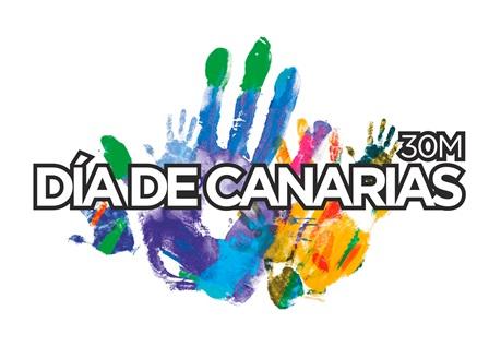 Programa Dia de Canarias 2013 Tenerife